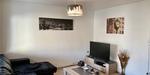 Vente Maison 4 pièces 74m² Valence (26000) - Photo 4