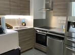 Renting Apartment 3 rooms 72m² Échirolles (38130) - Photo 3
