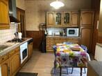 Vente Maison 7 pièces 125m² Les Abrets (38490) - Photo 5