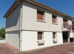 Vente Maison 4 pièces 97m² Châtenoy-le-Royal (71880) - Photo 7