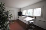 Sale House 5 rooms 119m² La Pierre (38570) - Photo 2