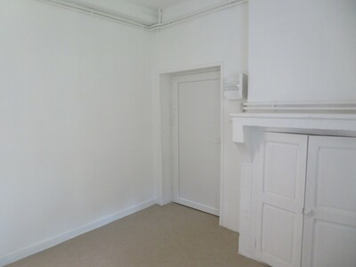 Location Appartement 4 pièces 56m² Billom (63160) - Photo 17