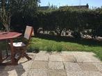 Sale House 3 rooms 56m² Cayeux-sur-Mer (80410) - Photo 7