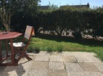 Sale House 3 rooms 56m² Cayeux-sur-Mer (80410) - Photo 7