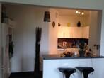 Location Appartement 3 pièces 82m² Garches (92380) - Photo 7