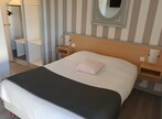 Sale Apartment 3 rooms 68m² Sainte-Savine (10300) - Photo 2