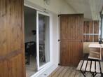 Location Appartement 2 pièces 40m² Lanton (33138) - Photo 1