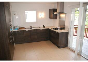 Vente Appartement 3 pièces 60m² Ustaritz (64480) - photo 2