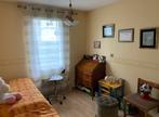 Vente Appartement 3 pièces 66m² Toulouse (31100) - Photo 6