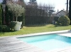 Sale House 6 rooms 190m² SAINT-EGREVE - Photo 19