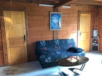 Sale House 3 rooms 50m² Hesdin (62140) - Photo 3