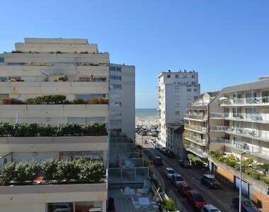 Vente Appartement 2 pièces 31m² Le Touquet-Paris-Plage (62520) - photo