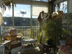 Sale House 9 rooms 165m² Joyeuse (07260) - Photo 29