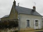Vente Maison 4 pièces 70m² Channay-sur-Lathan (37330) - Photo 1