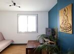 Vente Appartement 4 pièces 61m² Fontaine (38600) - Photo 3
