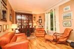 Vente Maison 4 pièces 108m² Bois-Colombes (92270) - Photo 6