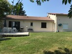 Vente Maison 4 pièces 138m² Charmeil (03110) - Photo 21