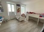 Location Appartement 5 pièces 105m² Mulhouse (68100) - Photo 4