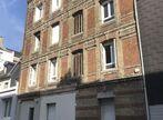 Vente Appartement 2 pièces 34m² Le Havre (76600) - Photo 4