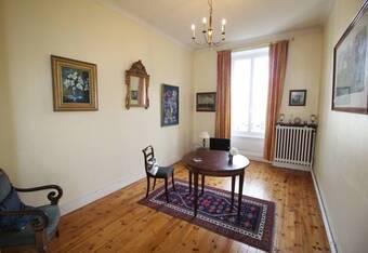Vente Appartement 2 pièces 49m² Chamalières (63400) - photo