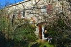 Vente Maison 7 pièces 171m² St Remeze - Photo 13