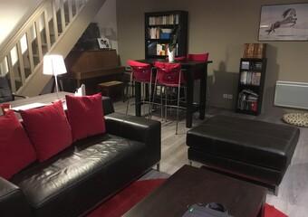 Location Appartement 3 pièces 91m² Rambouillet (78120) - Photo 1