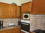 Sale House 8 rooms 100m² Le Bourg-d'Oisans (38520) - Photo 9