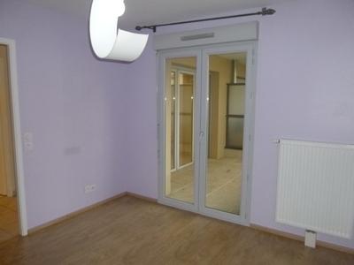 Location Appartement 2 pièces 45m² Saint-Étienne (42100) - Photo 12
