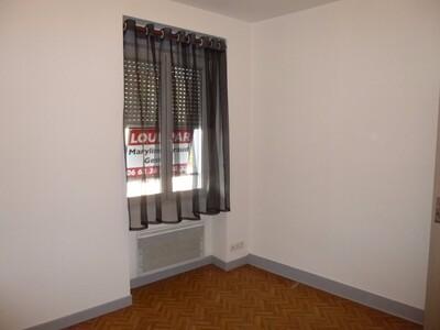 Location Appartement 2 pièces 29m² Montrond-les-Bains (42210) - Photo 5