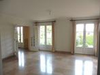 Vente Maison 7 pièces 171m² Mellecey (71640) - Photo 19