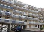 Location Appartement 2 pièces 44m² Vichy (03200) - Photo 1