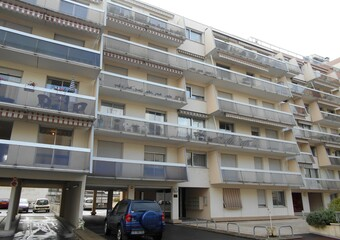 Location Appartement 2 pièces 44m² Vichy (03200) - Photo 1