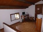 Sale House 280m² Chauzon (07120) - Photo 5