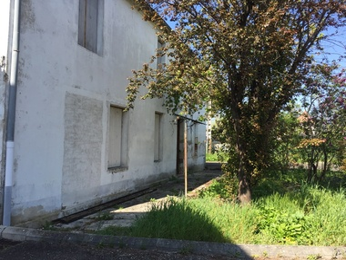 Sale House 170m² Agen (47000) - photo