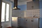 Location Appartement 1 pièce 41m² Jouques (13490) - Photo 1
