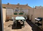 Vente Appartement 2 pièces 35m² Hyères (83400) - Photo 6