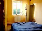 Sale House 5 rooms 102m² Samatan (32130) - Photo 9