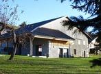 Vente Maison / Chalet / Ferme 5 pièces 130m² Bogève (74250) - Photo 8