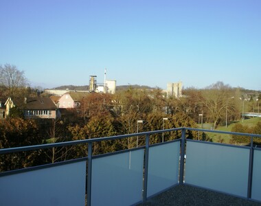 Sale Apartment 3 rooms 61m² Altkirch (68130) - photo