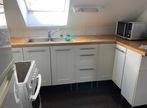 Renting Apartment 2 rooms 31m² Bischheim (67800) - Photo 3