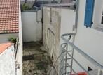 Sale Building 14 rooms 224m² Étaples (62630) - Photo 12
