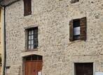 Vente Maison 225m² La Motte-Chalancon (26470) - Photo 11