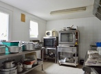 Sale House 8 rooms 295m² Beaurainville (62990) - Photo 10