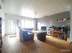 Vente Maison 10 pièces 164m² Lens (62300) - Photo 3