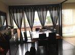 Vente Appartement 4 pièces 81m² Le Havre (76620) - Photo 2