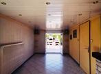 Sale House 5 rooms 113m² Brunstatt Didenheim (68350) - Photo 8