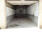 Vente Maison 4 pièces 90m² Barjac (30430) - Photo 22