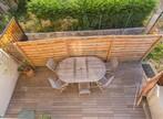 Sale House 120m² Eybens (38320) - Photo 6