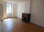 Location Appartement 2 pièces 39m² Amplepuis (69550) - Photo 3