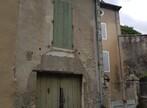 Vente Maison 170m² Viviers (07220) - Photo 3